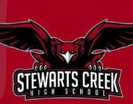 Stewarts Creek falls to Knoxville Catholic