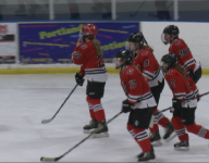 HS sports highlights and scores: December 20