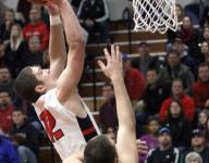 SPASH boys show why they're No. 1