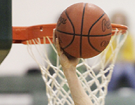 Monday's Ohio high school sports results