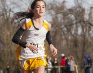 Padua's Lydia Olivere: Talent, poise beyond her years