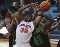 Southwood uses defense to get past Green Oaks