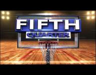 HS basketball scores and highlights: Dec. 27th
