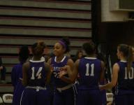 Gallery: Garfield vs. Marysville Getchell girls basketball