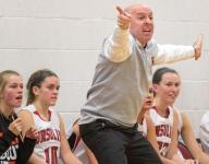 Ursuline bows out in semis