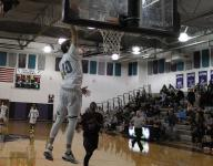 Butler holds off Jay M. Robinson to reach PDQ finals