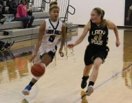 Hickory Ridge girls top Concord 51-43 in PDQ Classic