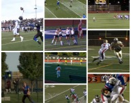VOTE: 9News Top 9 plays of the 2014 Fall Season