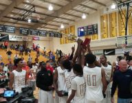 No. 10 Wheeler downs No. 1 Montverde in City of Palms championship (with VIDEO)
