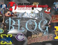 Winter High School Sports Live Blog (Jan. 16)