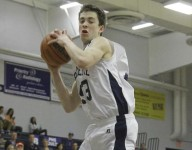 Providence's Dawson Mitchell voted Southern Indiana Athlete of the Week