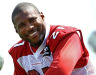 American Family Insurance ALL-USA signing day look back: Patrick Peterson
