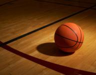 WATCH: Center vs. South Park Girls Basketball