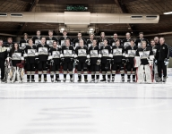 Battle Mountains Hockey working toward playoffs