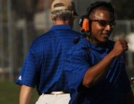 Minneapolis high school coach leaves for coaching role with University of Minnesota