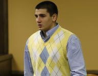 Former Steubenville (Ohio) high school player convicted of rape to play on college team