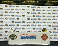 U.S. Army All-American Bowl: Texas, USC big commitment winners