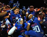 Way too early Super 25 teams to watch: Bishop Gorman looks to repeat