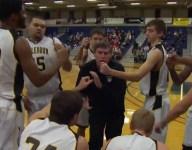 Video: King's vs. Inglemoor boys basketball