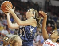 McDonald's All American Erin Boley planning for success at Notre Dame—and beyond