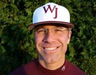 Baseball: Walsh Jesuit's Kaczmar to be inducted into OHSBCA HOF
