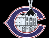 Cleveland Central Catholic stuns No. 3 St. Vincent-St. Mary
