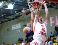 PHOTO GALLERY: Douglas County @ Regis Jesuit Boys Basketball