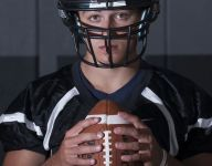 Blue-Grey All-American Bowl: Names to know