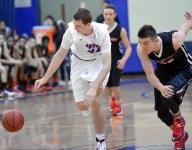 PHOTO GALLERY: Eaglecrest @ Cherry Creek boys basketball