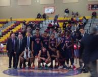 Findlay Prep is the new No. 1 in Super 25 basketball rankings