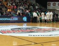 No. 2 Roselle Catholic loses second consecutive game while No. 1 Findlay Prep rolls