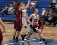 Longmont holds off Northridge