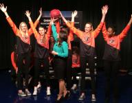9NEWS Bleacher Report: Lakewood girls basketball