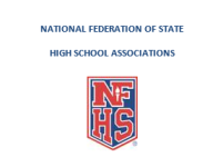 NFHS announces selection of high school coaches of the year