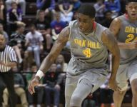 Oak Hill climbs to No. 2 in Super 25 rankings with impressive BASS Pro win