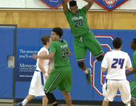 Overland defense impressive in win over Cherry Creek