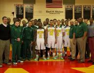 NJSIAA shoots down The Patrick School's quest to stay eligible for playoffs