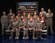 9NEWS Bleacher Report: Golden boys basketball
