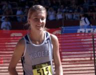 Colorado Girls Cross Country ROY: Katie Rainsberger