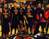 No. 5 Fairfax (Los Angeles) dominates in tournament in Canada