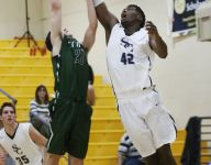 Super 25 Game of the Day: No 11 Sierra Canyon at No. 3 Fairfax