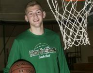 Spotlight: Marquardt evolves from pure shooter to all-around weapon