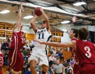 H.S. roundup: Essex holds off Mount Mansfield