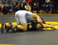Rifanburg captures fourth Windsor wrestling title