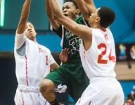 Ryan Marshall doles out boy's hoops 2014 grades