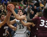 St. Joseph boys basketball stunned by Red Bank in OT
