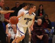 Metuchen High School basketball player dies of cancer