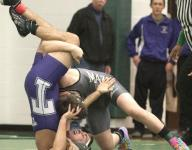 Holidays can be busy for area grapplers