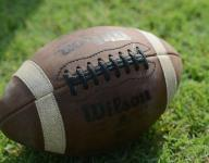 H.S. FOOTBALL: See which local players made all-state
