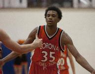 Valley teams take center stage vs. national powers in Hoophall West